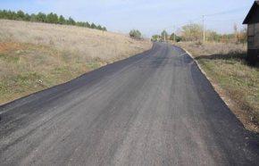 Модерна магистрала ќе ги поврзе Радовиш и Струмица.